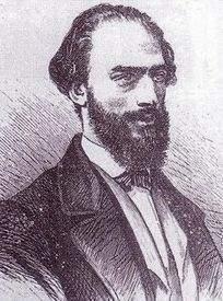 Antonio-gisbert-perez