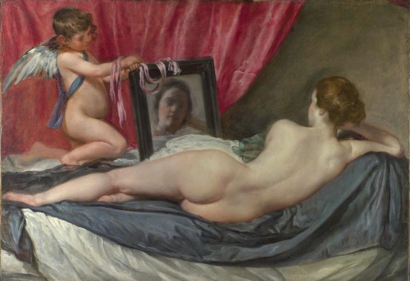 Venus_del_espejo,_by_Diego_Velázquez